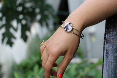 My Special Bracelet