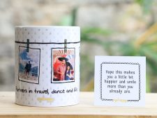 Clip A Pic Mug