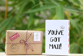 Surprise Gifts For Boyfriend Girlfriend Or Parents