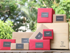 Online Gifts Send Best Surprise Gifts In India With Free Delivery