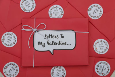 Buy Best Romantic Valentine S Day Gifts For Boyfriend Online In India