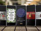 Best Virtual gift online
