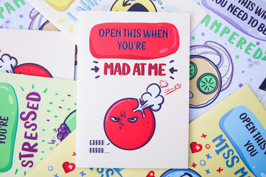 funny greeting cards for all moods