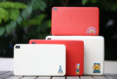 Buy Best Gift Hamper For Boyfriend Online In India Oye Happy