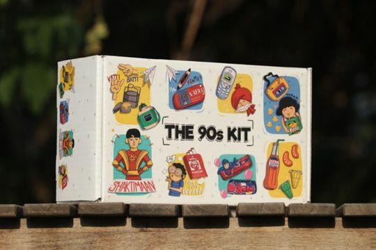 90s kit expt thumbnail